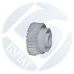 Шестерня в сборе Samsung ML-1710/1510/SCX-4200 JC72-00980A