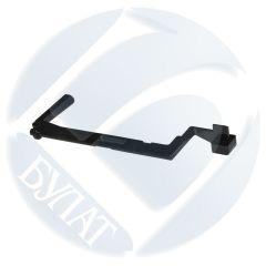 Флажок датчика нал/б Samsung ML-2550 JC72-00991A OEM