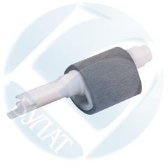 Ролик захв/б Samsung ML-1210/Phaser3110/3210 JC73-00018A