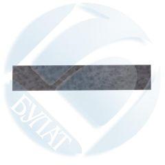 Резиновая накладка на сепарац.пл. Samsung ML-1710/1910/SCX-4600 JC73-00140A