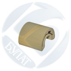 Насадка (рез) на рол захв/б из ручн. подачи Samsung ML-3560/4050 JC73-00224A
