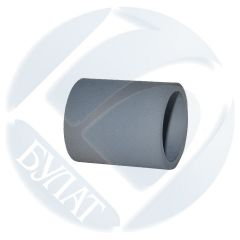 Насадка на ролик захвата бумаги Samsung ML-2850/SCX-4828/4824/Xerox WC 3210 JC73-00265A БУЛАТ m-Line