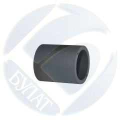Насадка на ролик захвата бумаги Samsung ML-1910/SCX-4600/Phaser 3140 JC73-00315A БУЛАТ m-Line