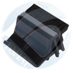 Сепарац. пл. Samsung ML-1610 JC97-02217A/JC61-01169