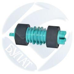 Ролик п/б (6шт) Phaser 5500/5550/Lexmark W840/W850 40X0594/40X3689