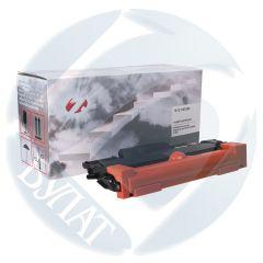 Тонер-картридж Brother HL-2130/DCP-7055R Т-к TN2080 (0.7k) 7Q