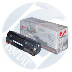 Тонер-картридж Canon iSENSYS LBP-6000 725/CE285A (1.6k) 7Q