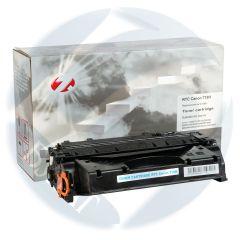 Тонер-картридж Canon iSENSYS LBP-251/MF-411/HP LJ P2055/M401 719H/CE505X/CF280X Universal (6.4k) 7Q