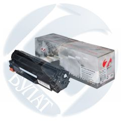 Тонер-картридж Canon iSENSYS MF4410/LBP-6200/P1560 728/726/CE278A (2.1k) 7Q