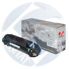 Тонер-картридж Canon iSENSYS MF6530 706 (5k) 7Q
