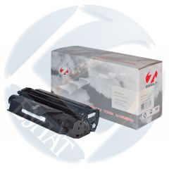 Тонер-картридж Canon LBP-3200 EP-27 (2.5k) 7Q