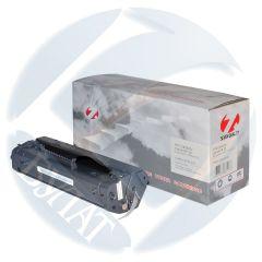 Тонер-картридж HP LJ 1100 C4092A/Canon EP-22  (2.5k) 7Q