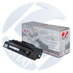 Тонер-картридж HP LJ 1300/1150/1200 Q2613A/Q2624A/C7115A/Canon EP-25 (2,5k) 7Q