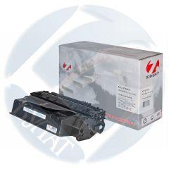 Тонер-картридж HP LJ 1320/P2015 Q5949X/Q7553X/Canon 708H/715H Universal (7k) 7Q