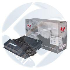 Тонер-картридж HP LJ 4200/4250/4300/M4345 Q1338X/39X/42X/45X Universal (20k) 7Q