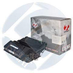 Тонер-картридж HP LJ 4250/4350 Q5942A (10k) 7Q