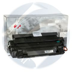 Тонер-картридж HP LJ 5000 C4129X (10k) 7Q
