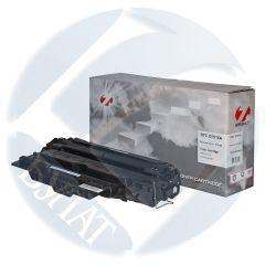 Тонер-картридж HP LJ 5200 Q7516A (12k) 7Q