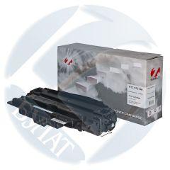 Тонер-картридж НР LJ M712/M725 Т-к CF214A (10k) 7Q