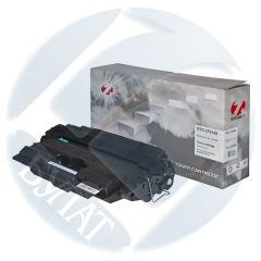 Тонер-картридж НР LJ M712/M725 Т-к CF214X (17.5k) 7Q