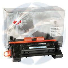 Тонер-картридж HP LJ M601/M4555/P4014 Т-к CE390A/CC364A Universal (10k) 7Q