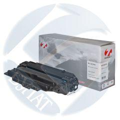 Тонер-картридж HP LJ M5025/5035  Q7570A (15k) 7Q