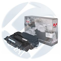 Тонер-картридж HP LJ P3005 Q7551X (13k) 7Q