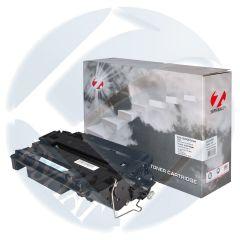 Тонер-картридж HP LJ P3015/M521/M525 CE255A/Canon LBP 6750 (6k) 7Q