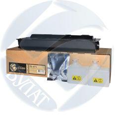 Тонер-картридж Kyocera FS-6025MFP TK-475  (+чип) (15k) БУЛАТ s-Line