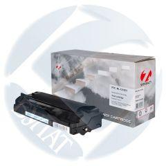 Тонер-картридж Samsung ML-1210D3/Xerox Ph3110 109R00639 (2.5k) 7Q