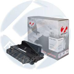 Тонер-картридж Samsung ML-3710/SCX-5637 MLT-D205E (10k). 7Q