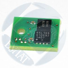 Чип Lexmark MS810 52D5H00 (25k) до версии LW73 включительно