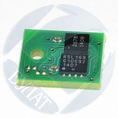 Чип Lexmark MX710/810 625H (25k) до версии LW73 включительно