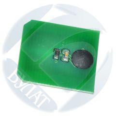 Чип Oki B440/MB480 43979207 (10k)
