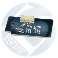 Чип Samsung ML-4510/5010/5015 Чип MLT-D307S (7k)