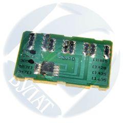 Чип Samsung SCX-5935/5835/ML-1635 MLT-D206L (10k)