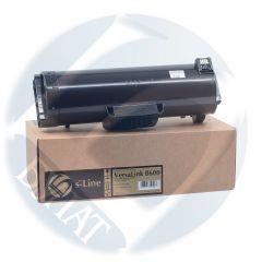 Тонер-картридж Xerox VersaLink B600 106R03943 (25.9k) БУЛАТ s-Line