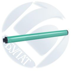 Фоторецептор Sharp AR-M276/5726/5731/MX-M260/MX-M314 (AR-270DM/AR-312GR) (80k) SGT