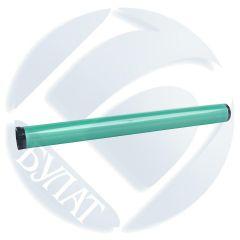 Фоторецептор Sharp AR-M350/450 (AR-451DM) (50k) SGT