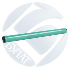 Фоторецептор Sharp AR-M355/455/MX-M350N/450N (AR-455DM) (50k) SGT