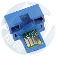 Чип Sharp MX-B200/B201 MXB20GT1 (8k)