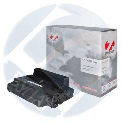Принт-картридж Xerox Phaser 3320  106R02306 (11k). 7Q