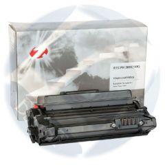 Тонер-картридж Xerox Phaser 3600 106R01371 (14k). 7Q