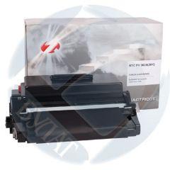 Тонер-картридж Xerox Phaser 3600 106R01372 (20k). 7Q