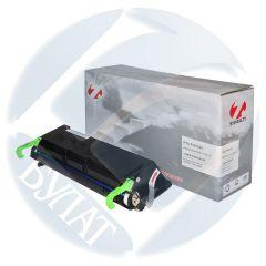 Тонер-картридж Xerox Phaser 5335 113R00737 (10k) 7Q