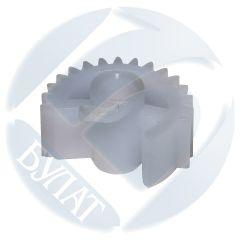 Флажок сброса счетчика картриджа Brother HL-1110/1112 TN1075 (1k) (упак 10шт)