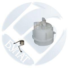 Флажок сброса счетчика картриджа с пружиной HL-2130 (TN2080) (упак 10шт)
