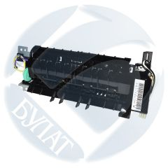 Термоузел HP LJ 2420 (печь в сборе) RM1-1531/RM1-1537