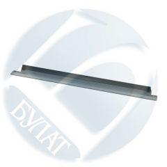 Ракель Samsung CLP-415/CLP-680 doctor