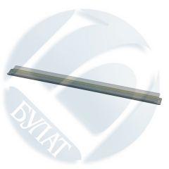 Ракель Samsung CLP-415/CLP-680 wiper